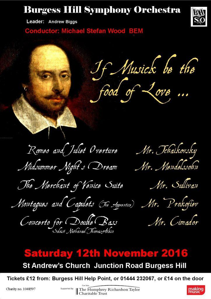 Nov 2016 Poster 1.5